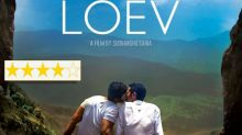 Loev Review: Starring Shiv Pandit, Dhruv Ganesh And Siddharth Menon The Film Is Not A Gay Story, It's An Unforgettable Love Story