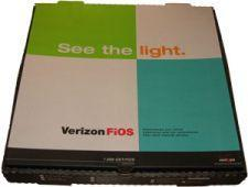 Verizon FiOS trying to change cable franchising in Pennsylvania