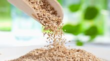 Sesame allergies more common than previously thought, says new study