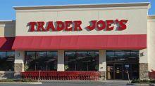 14 Trader Joe's shopping secrets from die-hard TJ's fans