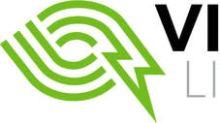 Vision Lithium Announces Exploration Plans for 2021