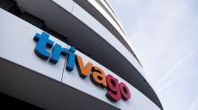 Trivago earnings show revenue slowdown