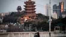Chinese film director Chang Kai and family die from coronavirus