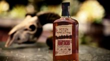 Diageo and Skybound Entertainment Present Spirits of the Apocalypse, a Strategic Alliance Launching The Walking Dead Kentucky Straight Bourbon Whiskey