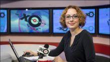 Une journaliste d'une radio critique du pouvoir poignardée à Moscou