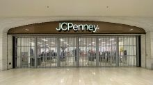 J.C. Penney to cut 1,000 jobs, close 152 stores