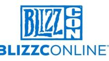 Blizzard Entertainment Celebrates 30 Years With Its Global Community—And New Adventures Soon to Come—at BlizzConline™