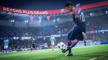 Guía práctica para el modo de juego FIFA 19 Ultimate Team