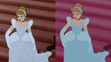 Is Disney ruining its cartoon classics?