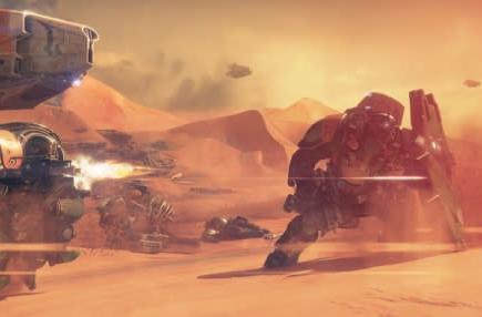 Destiny unlocks its first raid and goes on sale