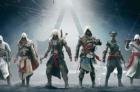 Assassin's Creed movie delayed, new target is August 7, 2015