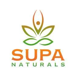 Water Soluble CBD Products are Now Available from SUPA Naturals LLC 3