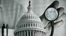 Democrats edge toward running on universal health care