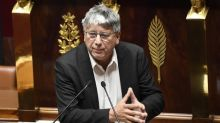 """Réunion des responsables politiques à Matignon : """"On a passé tout le confinement à faire des propositions [...] Rien n'a été fait"""", dit Eric Coquerel, député LFI"""