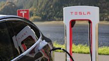 Tesla Lawsuits Pile Up after Regulatory Woes