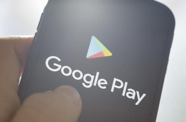 Google Play Movies now lets you search Netflix and Disney+ content