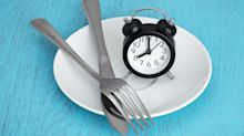 Intermittent fasting: How to follow the scientifically-proven weight loss method