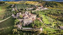 How to have the perfect Italian villa holiday
