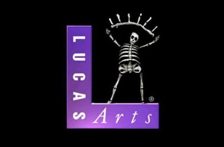 Remembering the life and legend of LucasArts