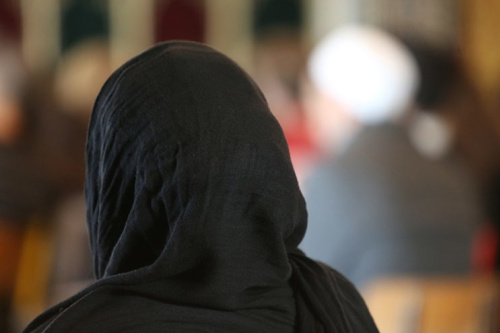 South of France mayor tells H&M to penalize women who wear hijabs.