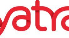 Yatra Online, Inc. Announces Insider Buying