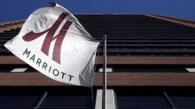Marriott's Starwood hack hits up to 500 million customers