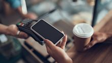 These Stocks Could Lead the Post-Coronavirus Contactless Payment Evolution