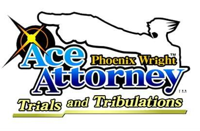 Metareview: Phoenix Wright: Trials and Tribulations