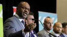 AP sources: NFL owners offer opt-out guidelines for players