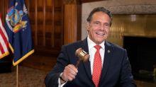 Gobernador de Nueva York extiende moratoria contra desalojos por la pandemia