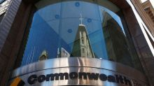 Australia's Commonwealth Bank says records of nearly 20 mln accounts lost