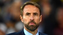 Iceland vs England live stream: How to watch Nations League fixture online and on TV tonight