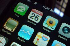iPhone 101: Find UDID with a single click