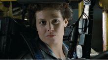 Ripley podría aparecer en las próximas precuelas de Alien con rejuvenecimiento en CGI