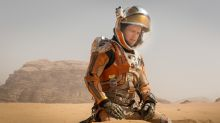How Realistic Was The Martian?