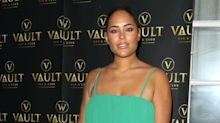As Love Island's Malin Andersson reveals her heartbreak at month-old daughter's death, why are some babies born prematurely?