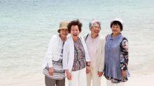 9 dicas dos centenários para viver mais e melhor