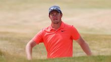 Horsfield out of US Open after positive COVID-19 test