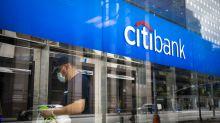 CitigroupFinds $900 Million Mistakes Are Hard to Undo