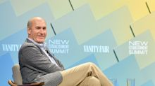 Influencers Transcript: John Stankey, WarnerMedia CEO and President/COO at AT&T