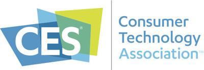 The Consumer Technology Association (CTA)® today announced CES® 2022, the world's most influential technology event, will feature a new program for the...