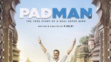Akshay Kumar on PadMan: It's not about being bold but about breaking taboos that hold us back