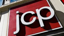 J.C. Penney Gets NYSE Warning on Possible De-listing