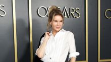 Hollywood-Stars treffen sich zum traditionellen Oscars-Lunch