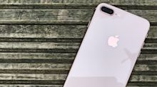 iPhone 8 Plus review: The most powerful smartphone yet