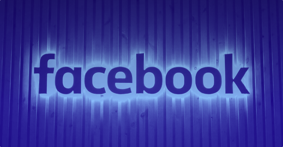 Facebook hires lobbyists to boost crypto-friendly regulations in Washington