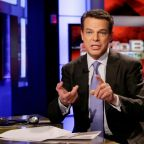 Shepard Smith Boosted Fox News' Credibility, Not Its Bottom Line