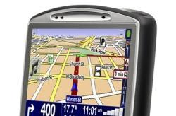 EU now formally opposed to TomTom / Tele Atlas deal