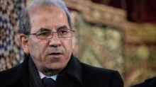 Attaque à Nice : le président du Conseil français du culte musulman demande l'annulation des festivités de la fête de Mawlid et la fermeture des mosquées