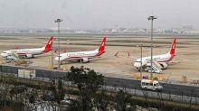 Otro revés para Boeing: una aerolínea indonesia canceló la compra de 49 aviones 737 MAX